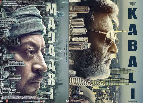rajinikanths-film-stole-madaari-poster-but-no-big-deal-irrfan-1