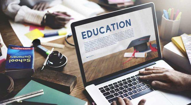 नेपालगन्ज उप–महानगरस्तरिय शिक्षा समन्वय समिति गठन