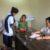 नेपाल क्यान्सर अस्पताल बाँकेमा ओपिडी सेवा शुरु,  पहिलो दिनमै ७ जना क्यान्सरका विरामी भेटिए