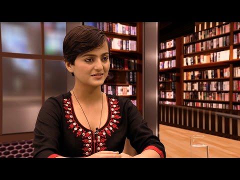 Ranju Darshana – Dream of a Generation | Tamasoma Jotirgamaya