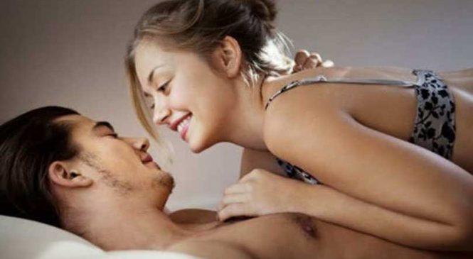 महिलालार्इ यौनसम्पर्कको कस्तो शैली मन पर्छ ? अध्ययन यसो भन्छ