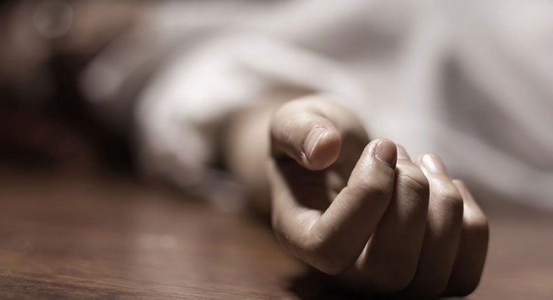 बाघको आक्रमणबाट बर्दियामा महिलाको मृत्यु