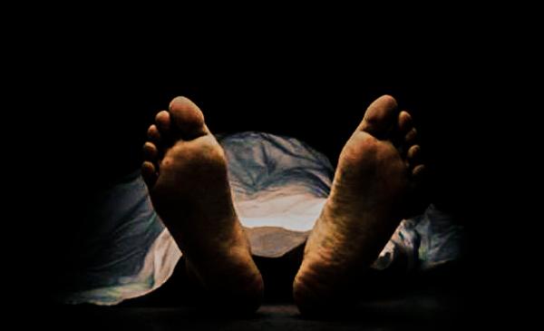 भर्याङबाट लडेर सल्यानमा एकको मृत्यु