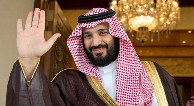 साउदी युवराजको निर्देशनमा पत्रकार खशोग्जीको हत्या भएको 'सीआइए'को निश्कर्ष
