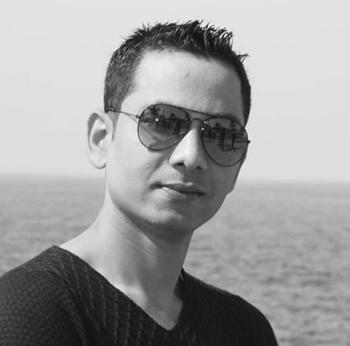 बाँकेका एक युवकको साउदीमा निधन