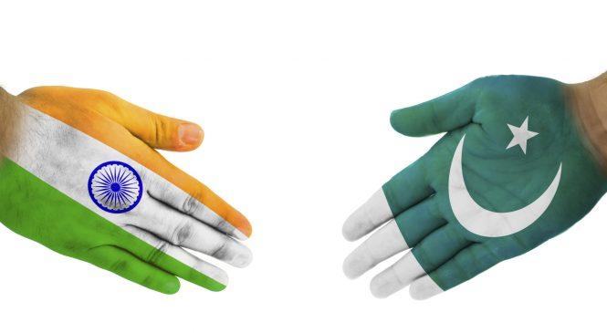 पाकिस्तानले साढे तीनसय भारतीय कैदी रिहा गर्ने