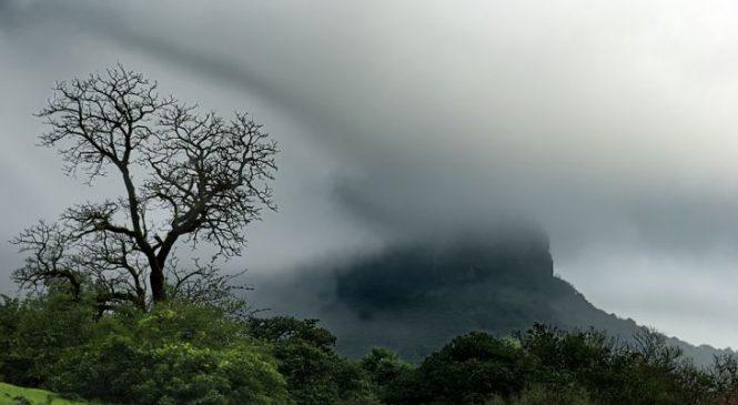 मौसम अपडेट : आजदेखि मनसुन बाहिरियो