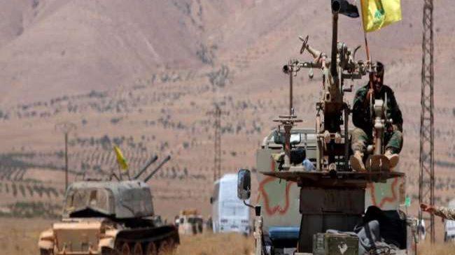 अमेरिकाको तुलनामा ईरानको सैन्य क्षमता कति