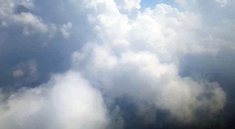 अबको तीन दिनसम्म मौसम बदली हुने