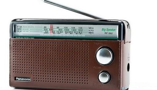 विश्व रेडियो दिवस आज मनाईंदै