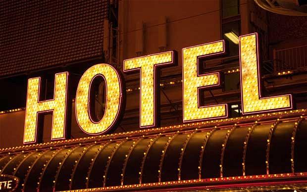 प्रदेश पाँचका होटललाई क्वारेन्टाइन बनाउन आग्रह