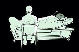 चितवन र बुटवलमा दुई कोरोना संक्रमितको मृत्यु