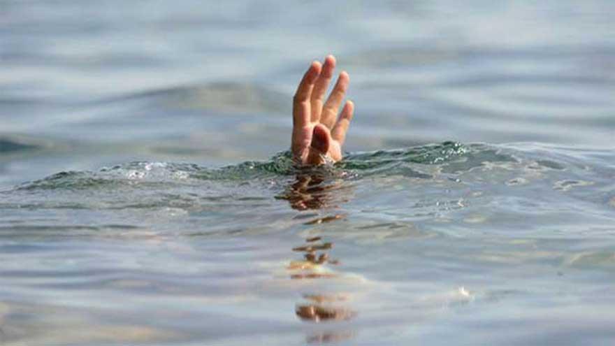 वाटरपार्कमा डुबेर बालकको मृत्यु