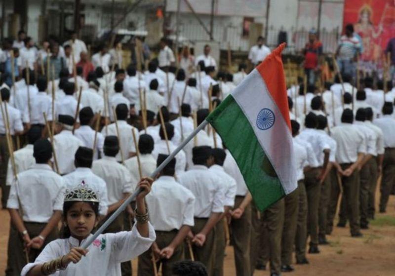 भारतले आफ्नो ७२ औं गणतन्त्र दिवस मनाउँदै