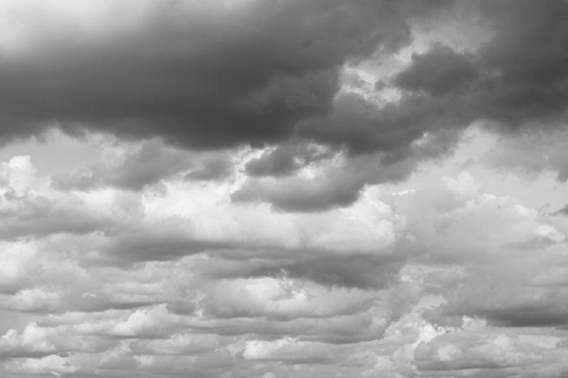 तत्काल मौसममा सुधार नआउने : मौसमविद्