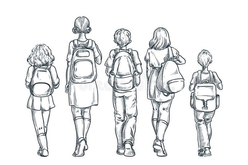 तीन बालबालिकाको उद्धार गरि कोहलपुर ल्याइयो