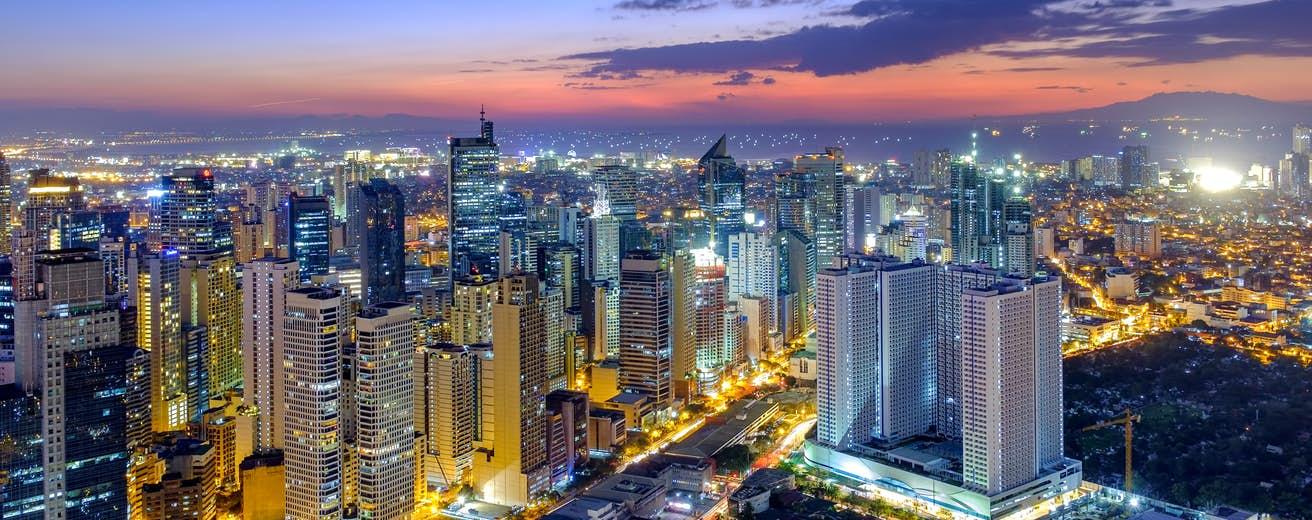 फिलिपिन्सले नेपालमाथि लगाएको यात्रा प्रतिबन्ध हटायो